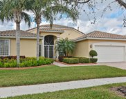423 NW Shoreview Drive, Port Saint Lucie image