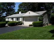 17 Musket RD, Lincoln image