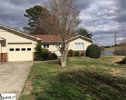 222 Lakeside Circle, Greenville image