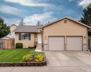32211 Sunny Lane, Black Diamond image