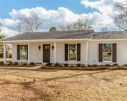 820 E Trailwood Dr, Mobile image