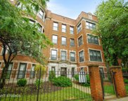4117 North Sheridan Road Unit 2S, Chicago image