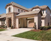 13931 Bear Fence Court, Moorpark image