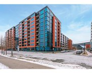 215 10th Avenue S Unit #404, Minneapolis image
