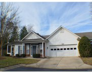 10222  Leaning Tree Drive, Charlotte image