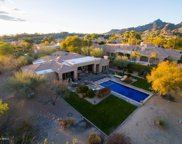 5707 N 32nd Street, Paradise Valley image