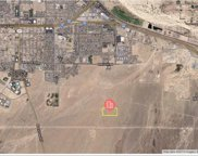 0   S South Of Pipeline Road, Barstow image