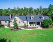 10131 Fox Meadow Trail, Winter Garden image