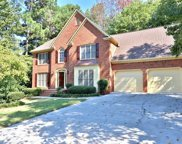 5812 FAIRWOOD Walk NW, Acworth image