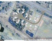 1212 Prairie Pine Court Court, Monticello image