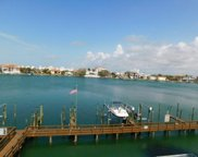 656 Bayway Boulevard Unit 6, Clearwater image