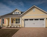 1685 Westminster dr, Myrtle Beach image