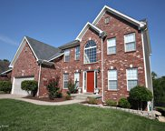 210 Arlington Meadows, Fisherville image