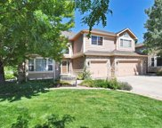14015 Turnberry Court, Broomfield image