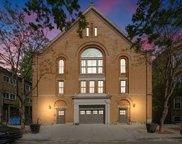 1547 N Leavitt Street Unit #3N, Chicago image