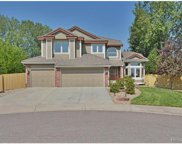 1313 South Gibson Court, Superior image
