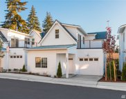 22797 SE 14th Court (Unit 16), Sammamish image