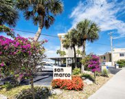 1255 Tarpon Center Drive Unit 303, Venice image