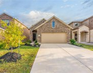5906 Wolf Pack Drive, Pflugerville image