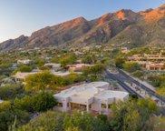 6661 N Finisterra, Tucson image