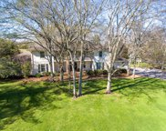 4276 Pate Rd, Franklin image