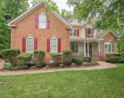 107 Creek Point Ct, Colonial Heights image