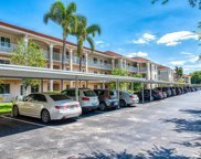 7065 Dennis Cir Unit F-205, Naples image