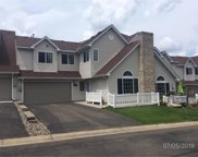 7295 Brittany Lane Unit #66, Inver Grove Heights image