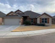 6921 72nd, Lubbock image