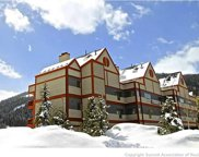 82 Wheeler Unit 314 D5, Copper Mountain image