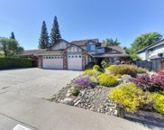 5634  Montclair Circle, Rocklin image