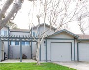 795 Pine St, Livermore image