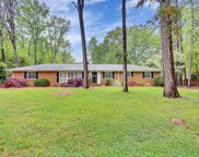 105 Kingsridge Drive, Greenville image
