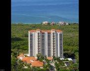 7425 Pelican Bay Blvd Unit 1505, Naples image