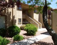 7200 PIRATES COVE Road Unit #2030, Las Vegas image