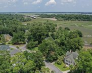 50 South Pointe Trace  Trace, Bluffton image