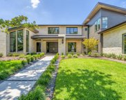 1020 Hatch Court, Southlake image