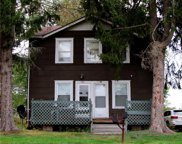 6631 Wise Nw Avenue, North Canton image