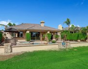 57690 Black Diamond, La Quinta image