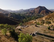 1531 Lookout Drive, Agoura Hills image