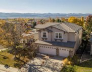 2721 Rockbridge Way, Highlands Ranch image