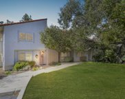 201 GREEN HEATH Place, Thousand Oaks image