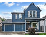 5943 NW 173RD  AVE, Portland image