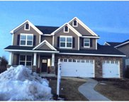 4580 Bailey Lake Circle, Woodbury image