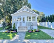 706 Connecticut Ave, Somers Point image