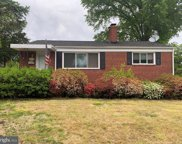 10014 Laurie   Place, Fairfax image
