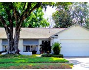 3428 Player Drive, New Port Richey image
