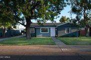 1736 W Mulberry Drive, Phoenix image