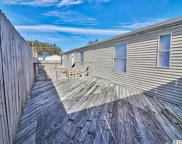 8511 Woodfield Dr., Myrtle Beach image