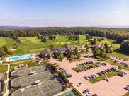 4015 Meadowwood Ct Unit Lot #456, Harbor Springs image